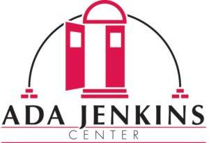 Ada Jenkins Fundraiser