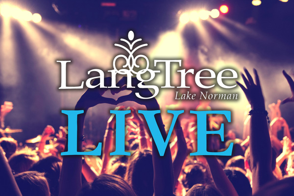 Image Courtesy Langtree Live