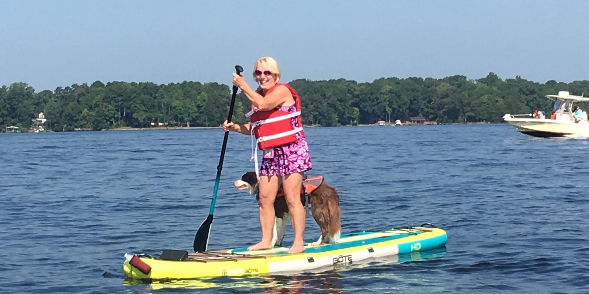 Image Courtesy: Lake Norman Humane