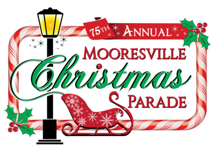 Image Courtesy: Town of Mooresville