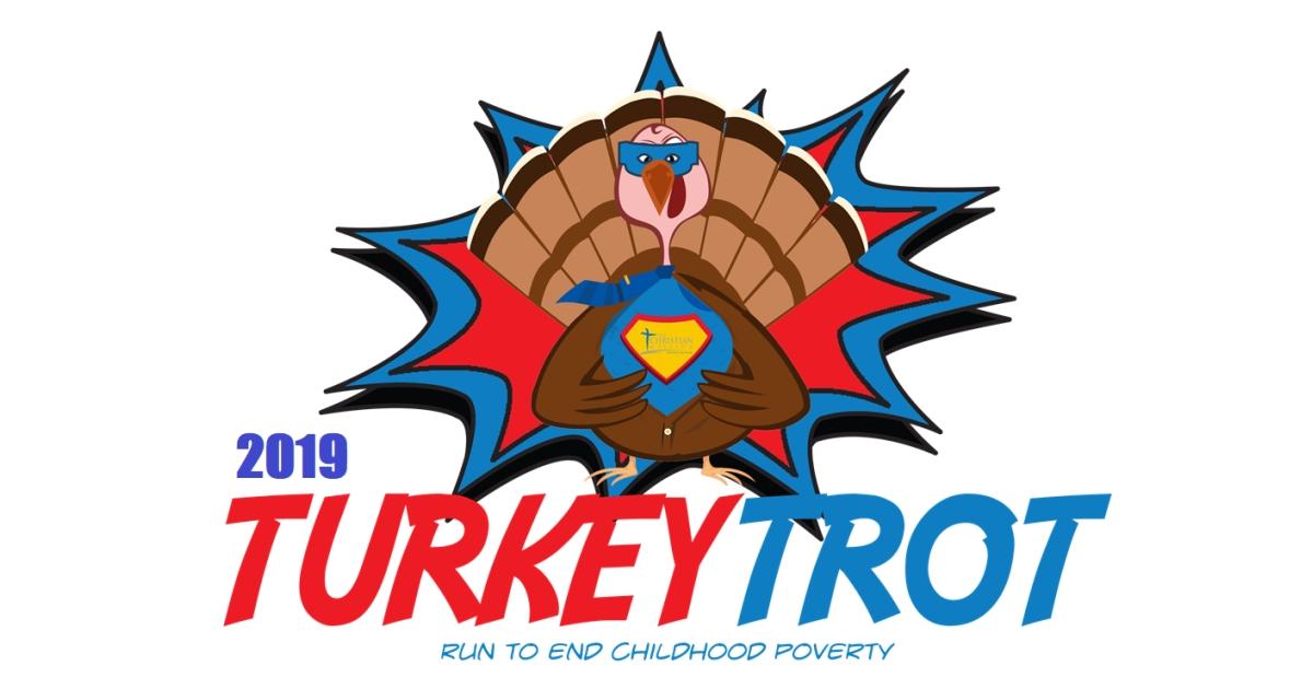 Image Courtesy: Mooresville Lake Norman 5K Turkey Trot