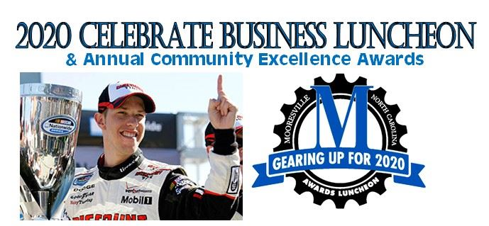 Image Courtesy: Mooresville Chamber of Commerce