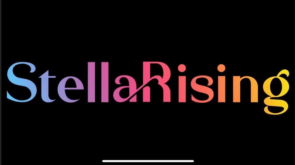 Image Courtesy: Stella Rising
