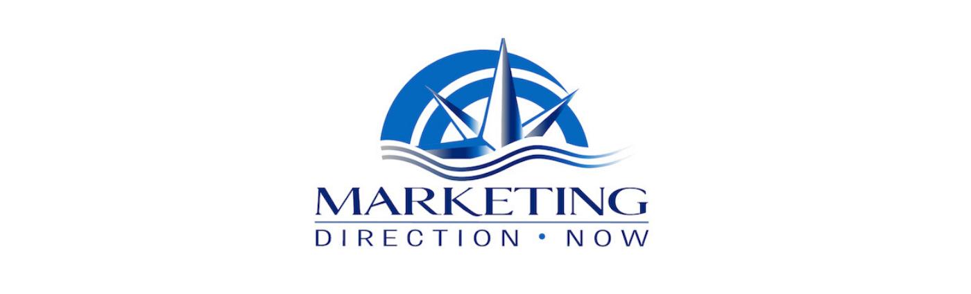 Image Courtesy: Marketing Direction, Now