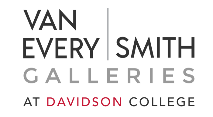 Image Courtesy: Van Every/Smith Galleries - Davidson