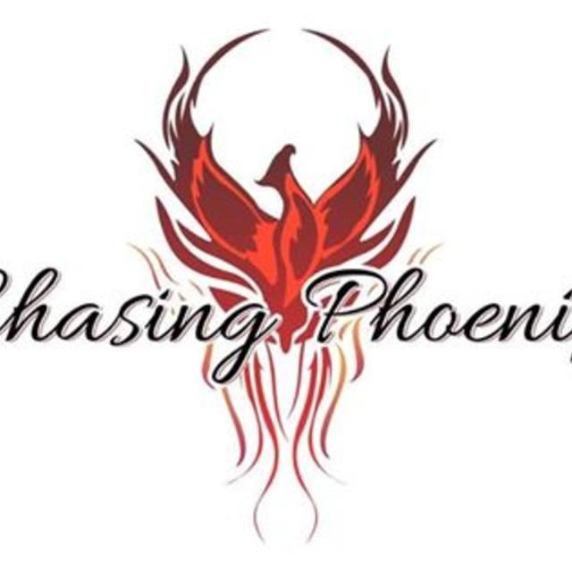 Image Courtesy: Chasing Phoenix Band
