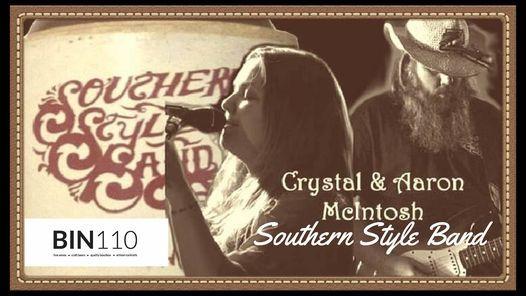 Image Courtesy: Southern Style