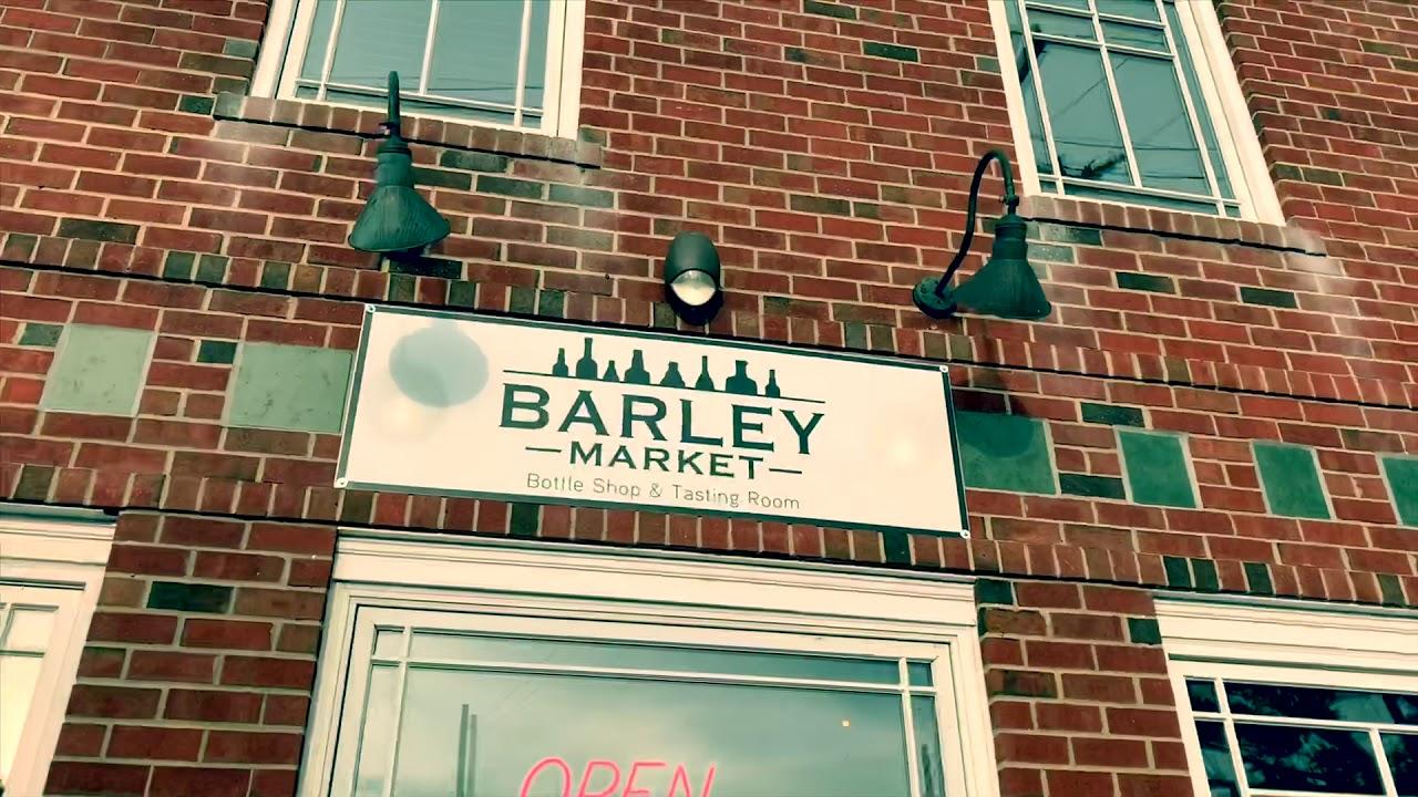 IMage Courtesy: The Barley Market