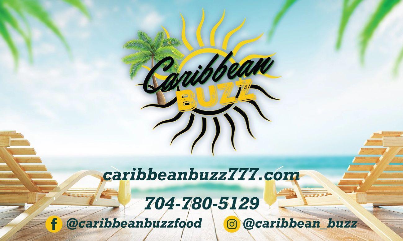 Image Courtesy: Caribbean Buzz