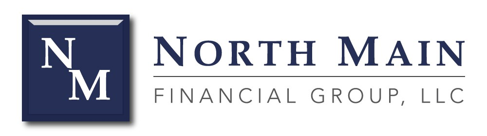 Local Financial Services – North Main Financial Group – Cornelius
