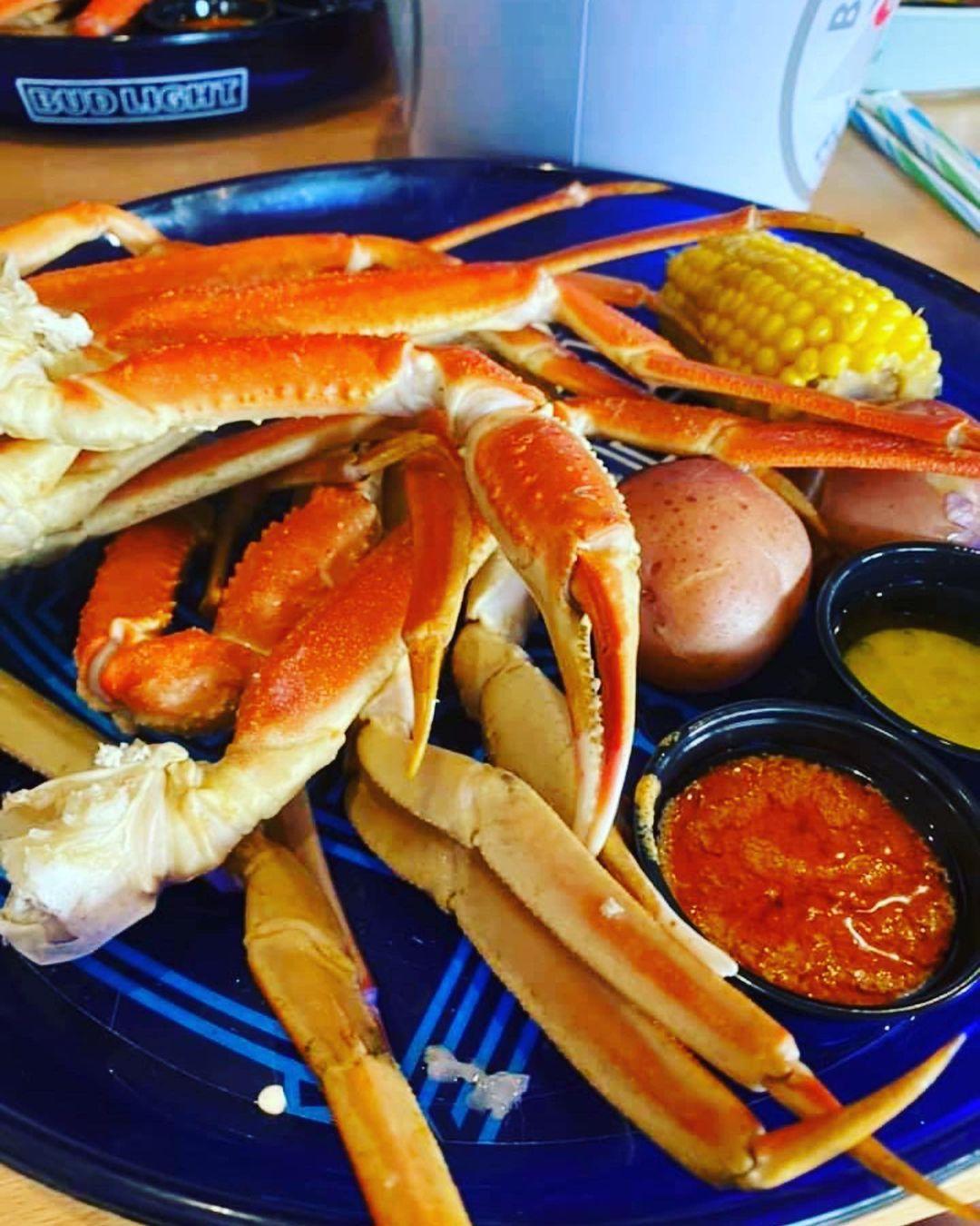 Image Courtesy: Kat's Seafood Kitchen