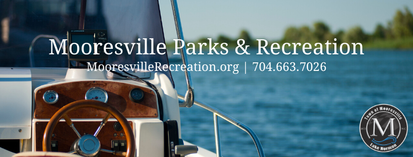 Things to Do:  – Mooresville Parks & Recreation – Mooresville