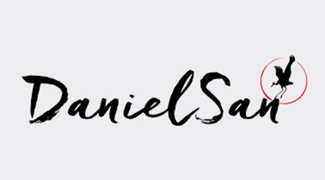Local Asian Restaurants – Daniel San – Cornelius