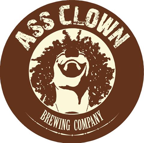 Local Craft Beer, Wine & Spirits – Ass Clown Brewing – Cornelius