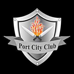 Local Restaurants – Port City Club – Cornelius
