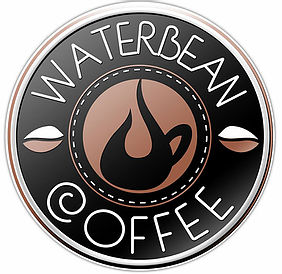 Local Coffee, Tea & Sweets – Waterbean Coffee Shop – Cornelius