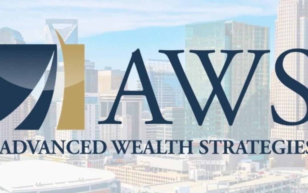 Local Financial Services – Advanced Wealth Strategies – Cornelius