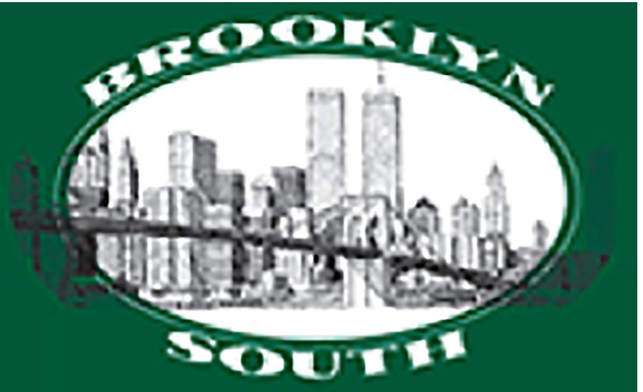Local Italian Restaurants – Brooklyn South Pizzeria- Cornelius