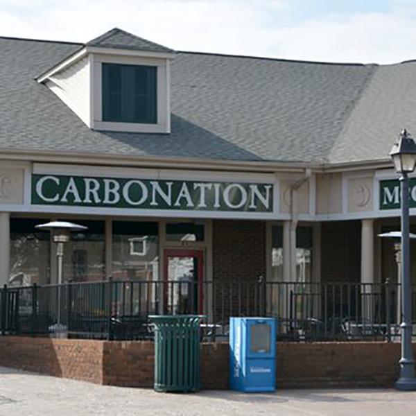 Local Craft Beer, Wine & Spirits – Carbonation Beer & Wine – Cornelius