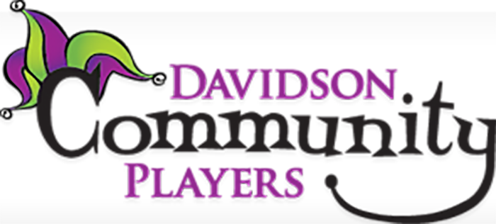 Things to Do – Davidson Community Players