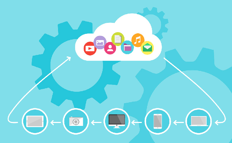 CURRENT BYTES: Cloud Storage – Have You Forgotten What You Stored in the Cloud?