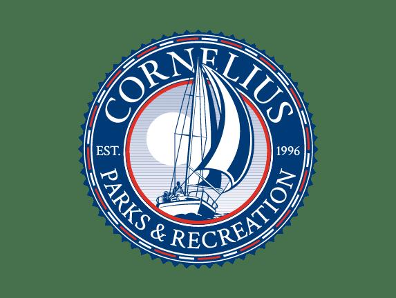 Things to Do:  – Cornelius Parks and Recreation – Cornelius