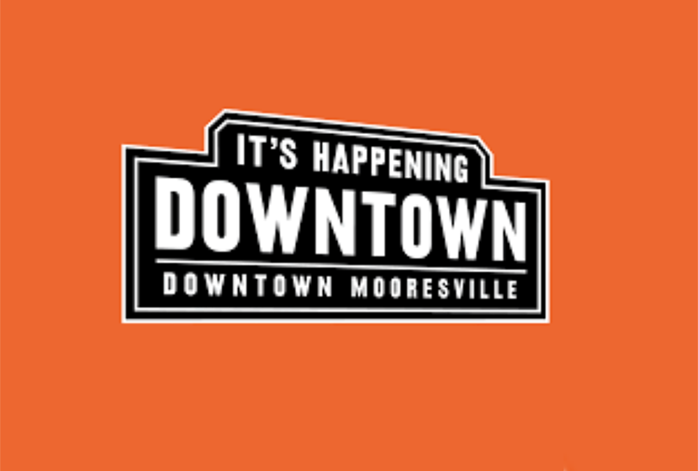 Things to Do: Visit Downtown Mooresville- Mooresville