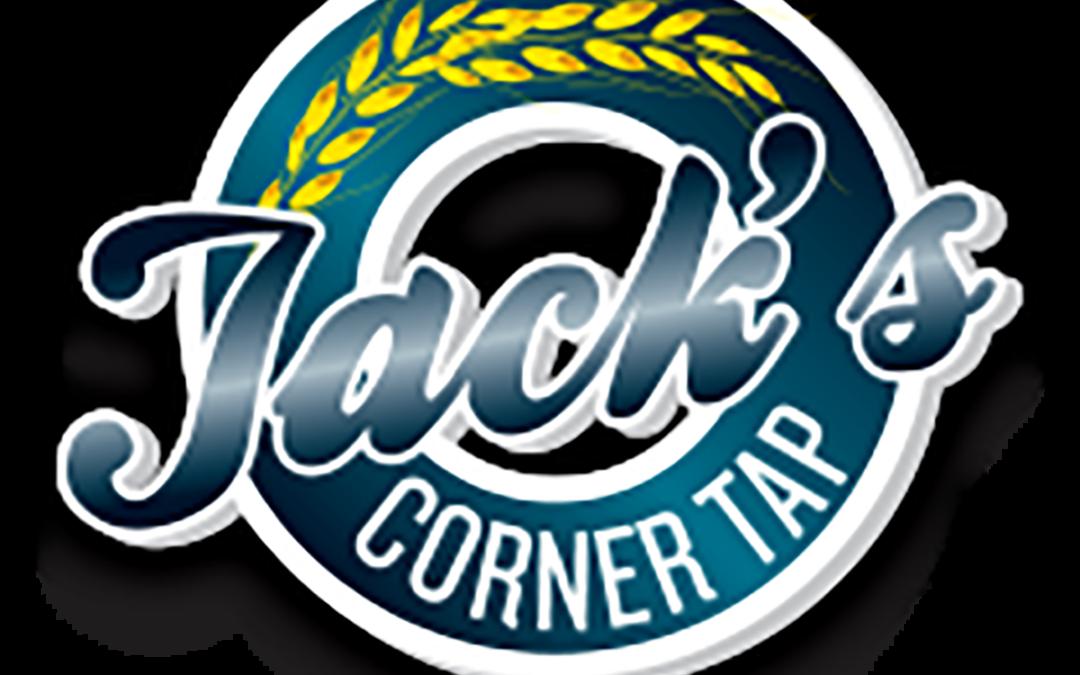 Local Restaurants – Jack's Corner Tap – Cornelius