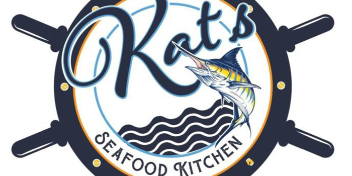 Local Restaurants – Kat's Seafood Kitchen – Cornelius