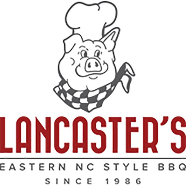 Local Restaurants – Lancaster's Eastern BBQ – Huntersville