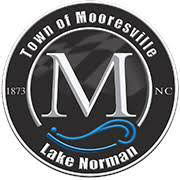 Town of Mooresville logo
