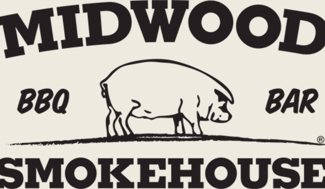 Local Restaurants – The Midwood Smokehouse – Birkdale Village – Huntersville