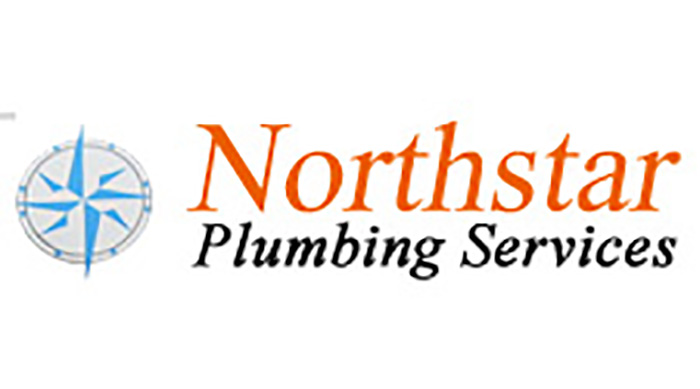 Home Services – Local Plumbing  – NorthStar Plumbing Services – Davidson