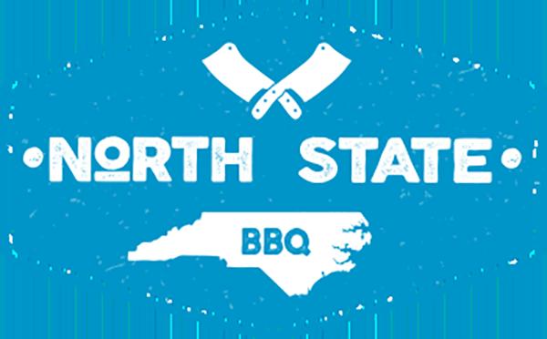 Local Restaurants – North State BBQ – Cornelius