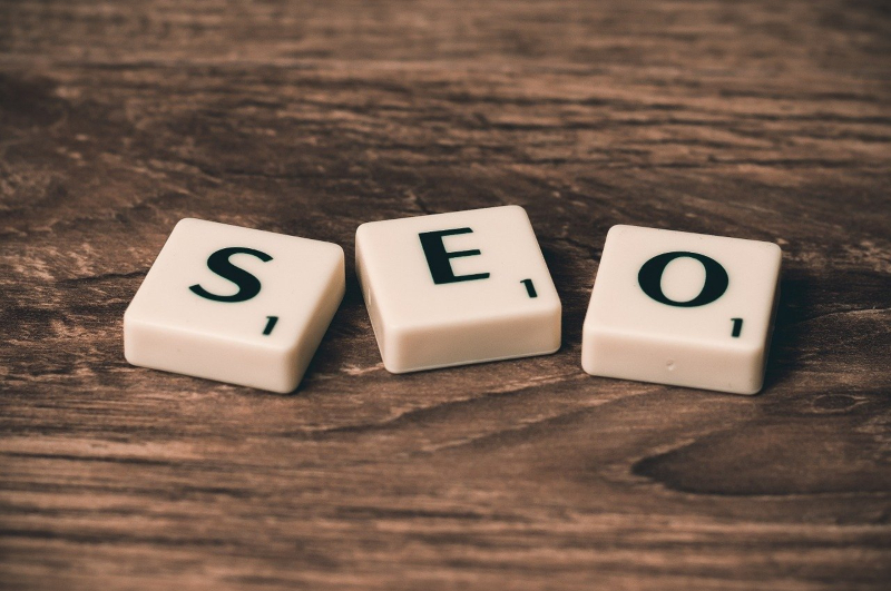 BRANDING: Taming the SEO Monster – Sound SEO Strategy
