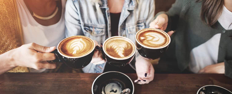 Image Courtesy: Summit Coffee