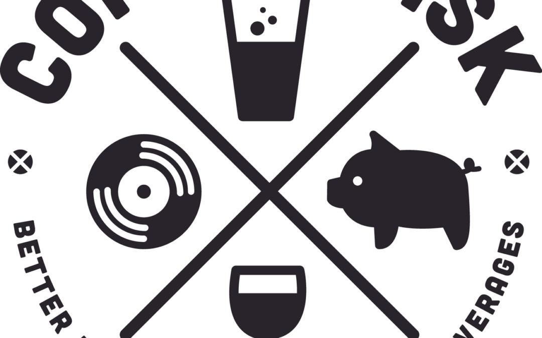 Local Craft Beer, Wine & Spirits – The Cork & Cask – Cornelius