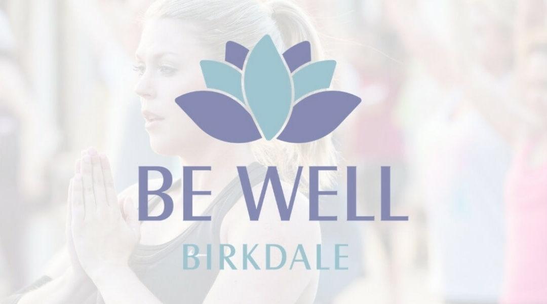 Things to Do – Be Well Birkdale – Birkdale Village – Huntersville