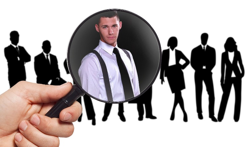 HUMAN RESOURCES: More Than the Resume and a Pulse… How to Dig Deeper with Your Candidates