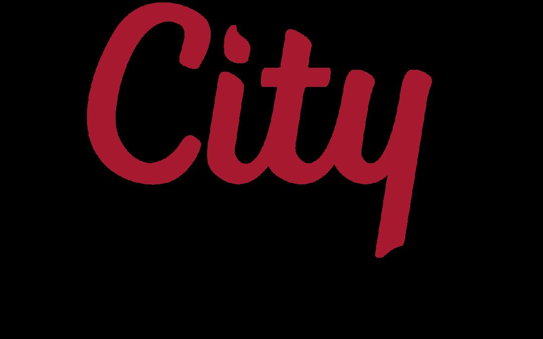 Local Restaurants – City Barbecue – Huntersville