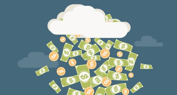 Branding Solutions: Forecasting Your Business Revenue