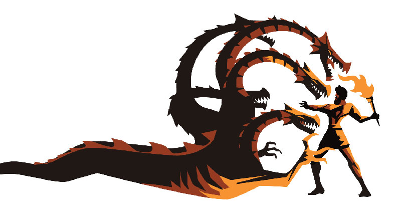 BRANDING: Taming the SEO Monster – Incorporating SEO in Your Website