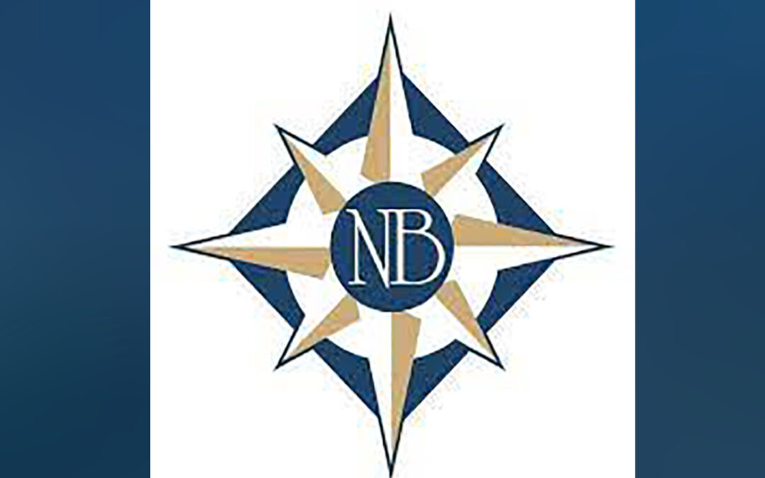 Financial Services – Northpoint Bank