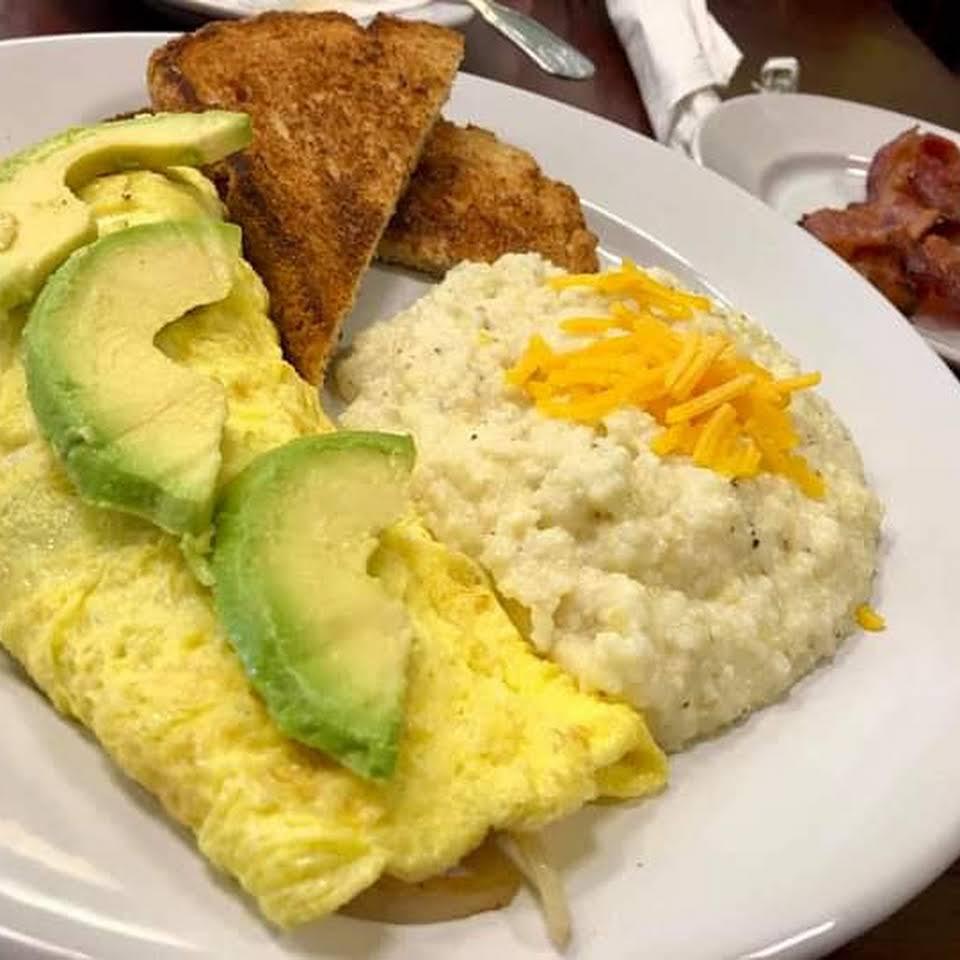 Image Courtesy: The Fresh Egg