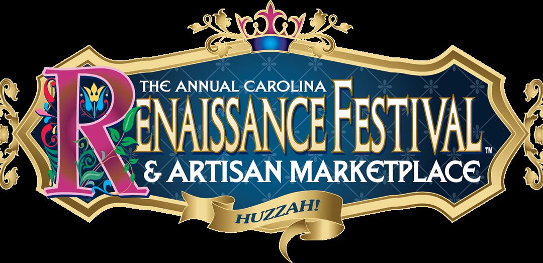 Things to Do: – Sat & Sun – Until November 21st. Carolina Renaissance Faire – Huntersville