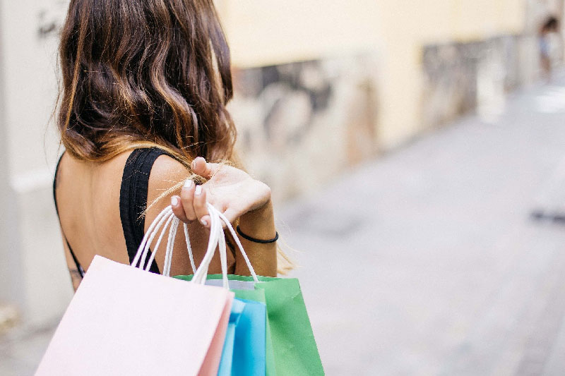 NEW GUIDE: The BEST Shopping in Lake Norman